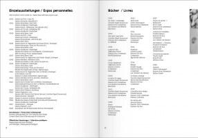 Katalog — 2018