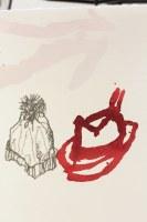 Livre « Querfeldein »