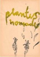 Nomadenpflanzen
