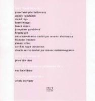 Buch« Demain l'ivresse - la vie en rose »