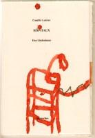 Buch « Hopitaux »