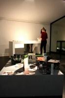 Exposition, Espace Ducros, Grignan