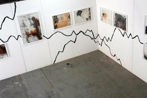 Ausstellungsraum «Alter Schlachthof»