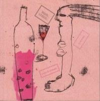 Demain l'ivresse, la vie en rose