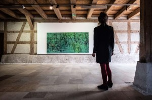 Kunstpreis-2018-103-copie