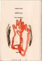 Livre « Hopitaux »